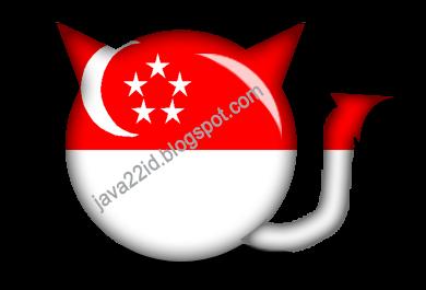 SSH Server Singapura 20 Oktober 2014