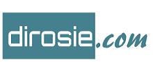 Dirosie Blog