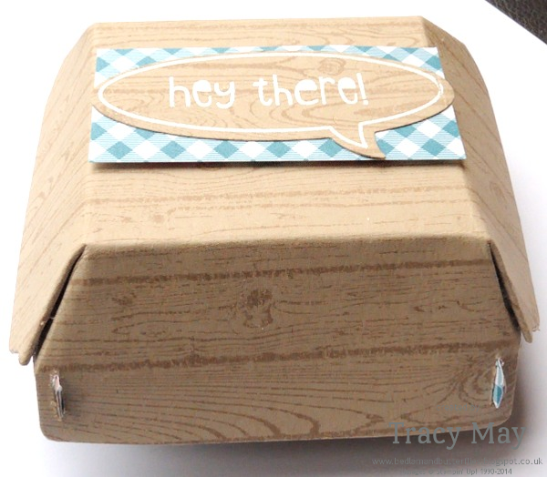 stampin-up-uk-independent-demonstrator-Tracy-May-bbq-hamburger-box-invite