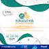 Participe de maratona online de palestras sobre ética e integridade