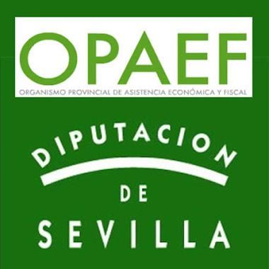Calendario Fiscal OPAEF 2016