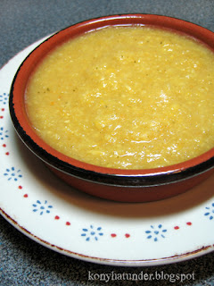 celery-sweet-corn-soup