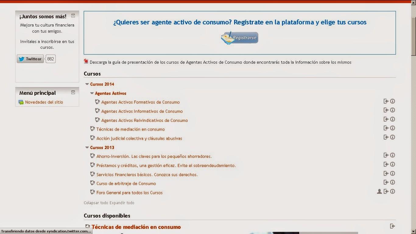http://educacionfinanciera.adicaeonline.es/