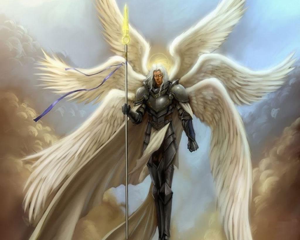 http://3.bp.blogspot.com/-V4lQYikcCfY/UEN1r3B-vnI/AAAAAAAAApU/nDYCQFhwdAo/s1600/angel%2Bwallpapers%2Bhd%2B2.jpg
