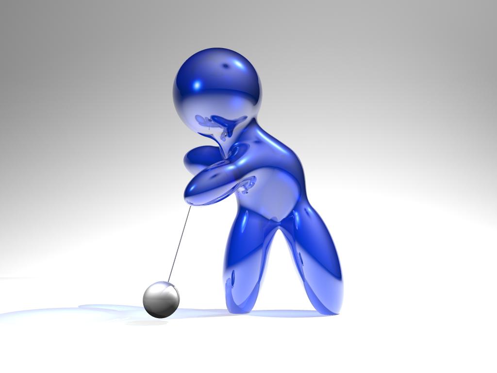 http://3.bp.blogspot.com/-V4mk3E5Jx5c/TYvtj_RWpbI/AAAAAAAABB4/KOB-rPPfrJU/s1600/3d-cartoon-funny-wallpaper_1.jpg