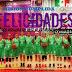 La Selección U17 asegura medalla, derrota a Honduras 85-34