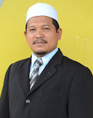 Ust. Mohammad B. Ismail