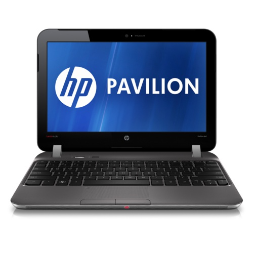 Hp Pavilion Dv7 6b04ea Windows 7 Drivers  Apps Directories