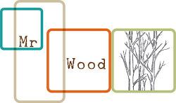 Mister Wood