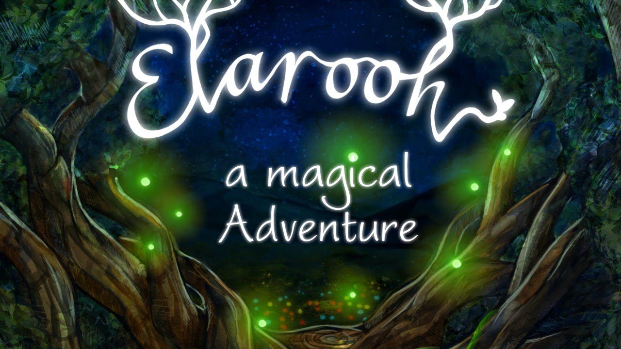 Elarooh APK + DATA v1.02 Download