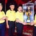 Porkota Padang Pertandingkan 28 Cabor Dispora dan KONI Berbagi Tugas
