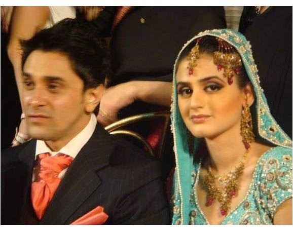 hira maani wedding picture9