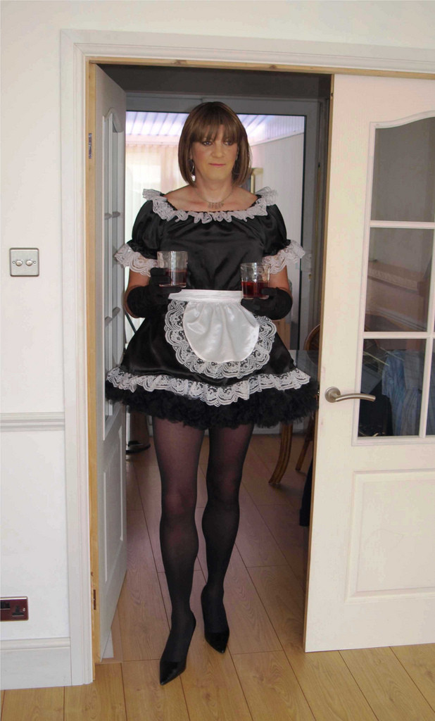 swinger fulda escort agentur hannover