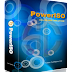 Free Download Software PC PowerISO 5.4 + Keygen Full Version