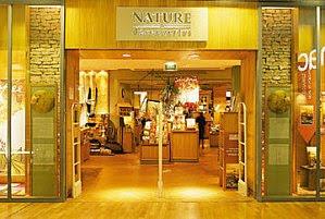 Nature d couvertes magasin centre commercial maine - Magasin de loisirs creatifs paris ...