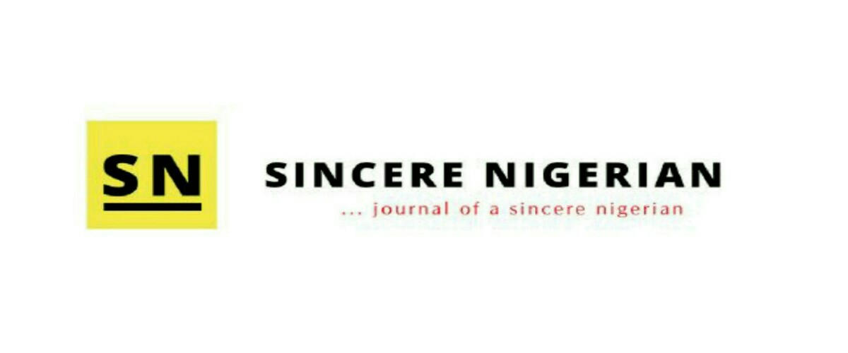 Sincere Nigerian