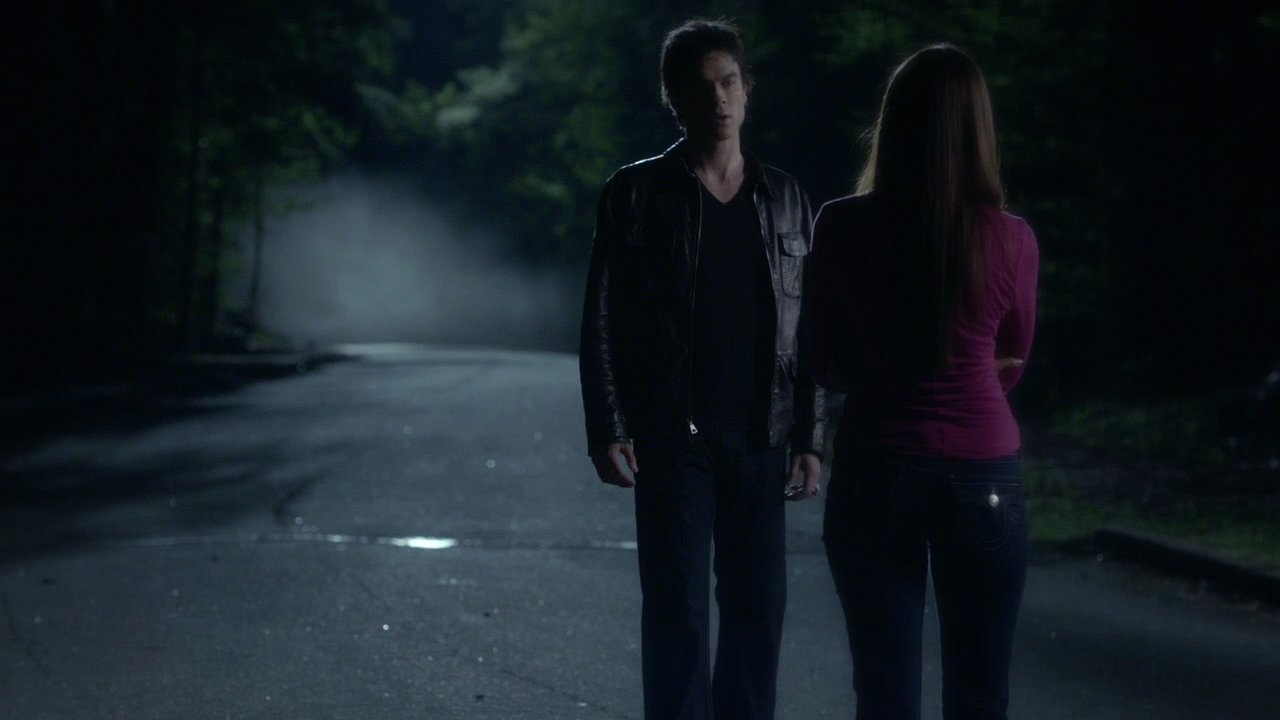 vampire diaries season 1 episode 6 full episode free download