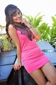 Shilpi Sharma sizzling pics-thumbnail-18