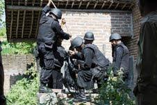 Istri selingkuh, Seorang Suami di Ponorogo Ancam Pasang Bom Dalam Rumah