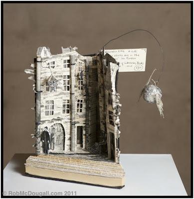 Professional paper writers edinburgh