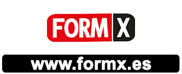 Form X