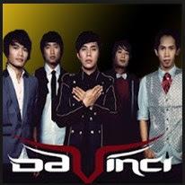 Download Kumpulan Lagu Davinci Band Full Album Mp3
