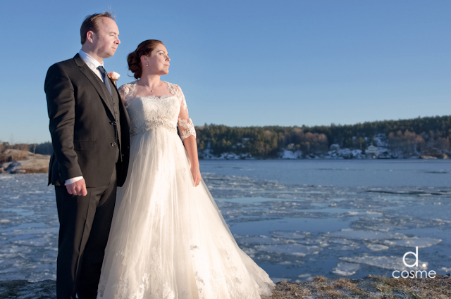 wedding photography, wedding, bröllop, bröllopsfotografering, stockholm, lidingö