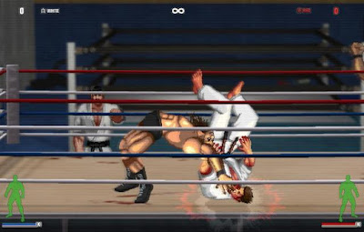 Karate Master 2 PC Games Screenshots Play