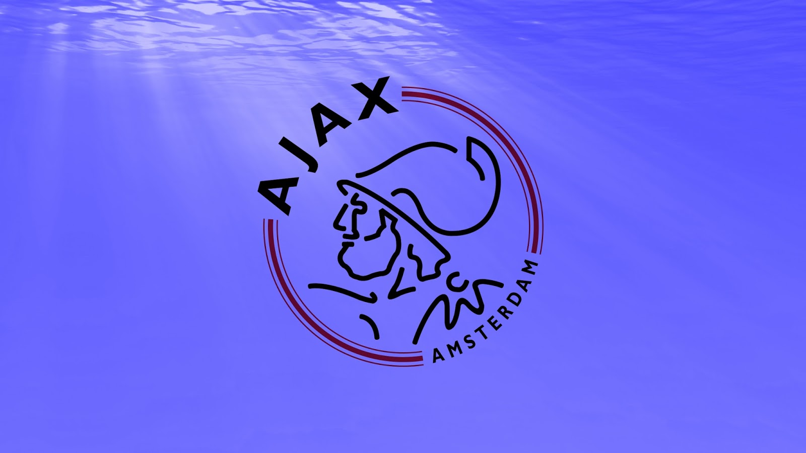 Ajax Wallpapers | HD Wallpapers