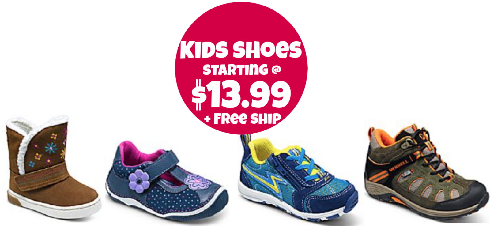 http://www.thebinderladies.com/2015/01/striderite-up-to-60-off-kids-shoes.html#.VLlqK4fduyM