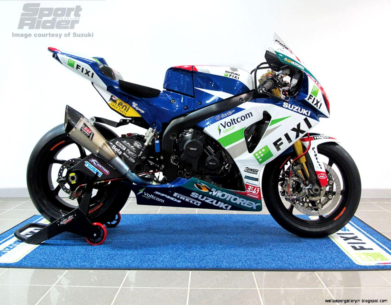 Superbike Ducati 998 Troy Bayliss Wallpaper Ba 13857 Wallpaper