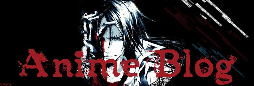 Anime Blog ^_^