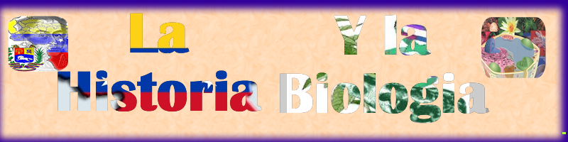 BLOG EDUCATIVO DE BIOLOGIA E HISTORIA