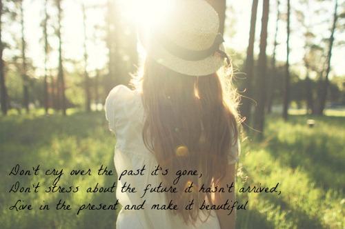 Cute Pick Me Up Quotes. QuotesGram