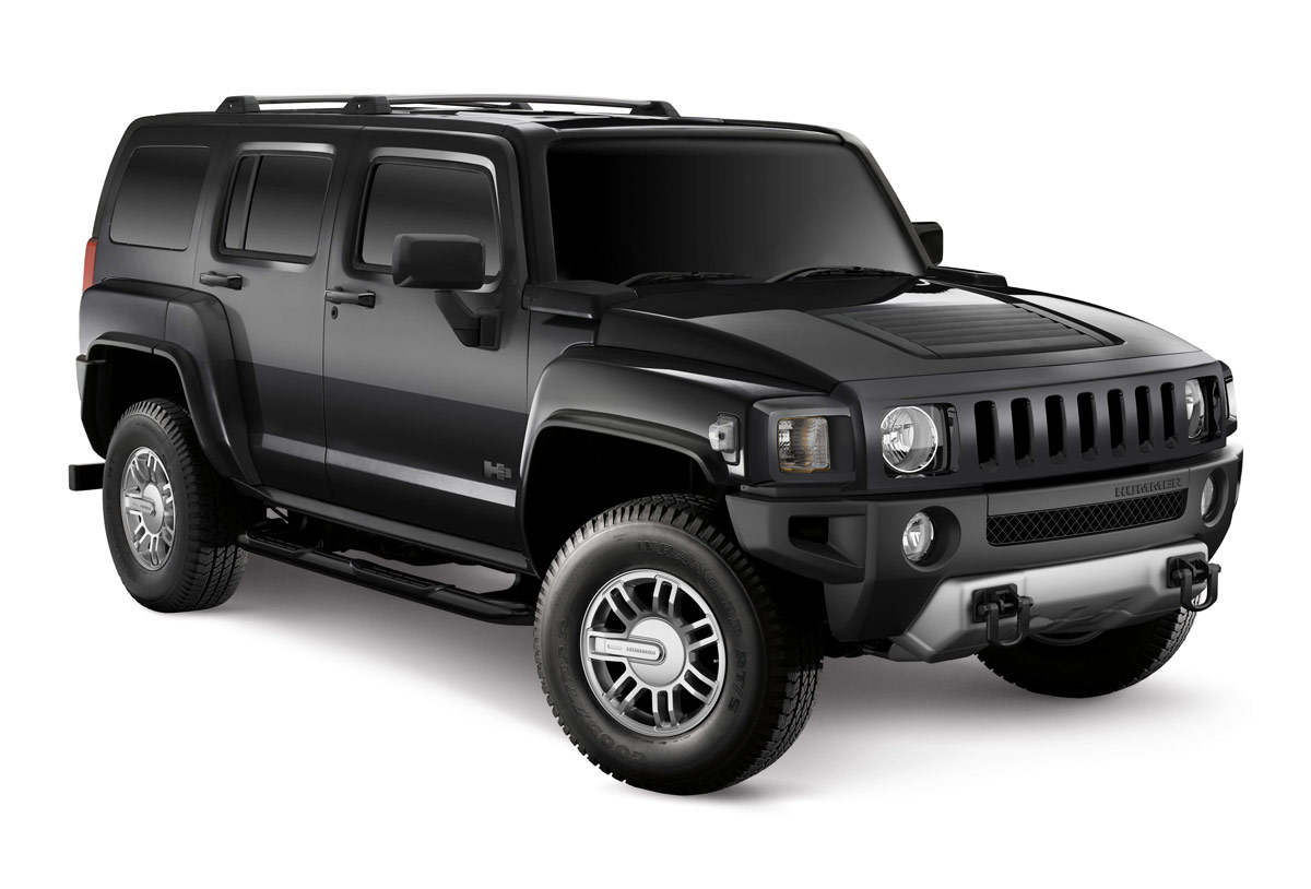 Hummer Car Photo Gallery | Hummer Latest Cars Pictures | Hummer Cars