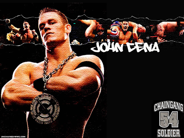 John Cena  Still, Image, Photo, Picture, Wallpaper