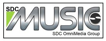 SDC MUSIC