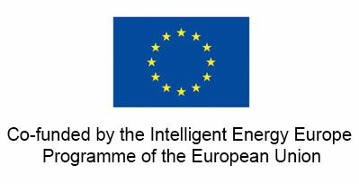 Ευφυής Ενέργεια για την Ευρώπη
