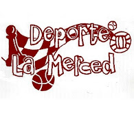 Merced Deporte