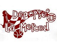 Merced Deporte
