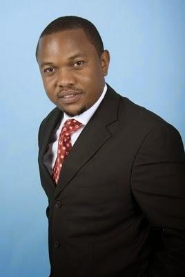 Abdallah Mwaipaya