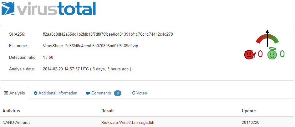 gmail login suomi maajussille
