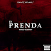 Thiago Godanny - EP Prenda (Download)