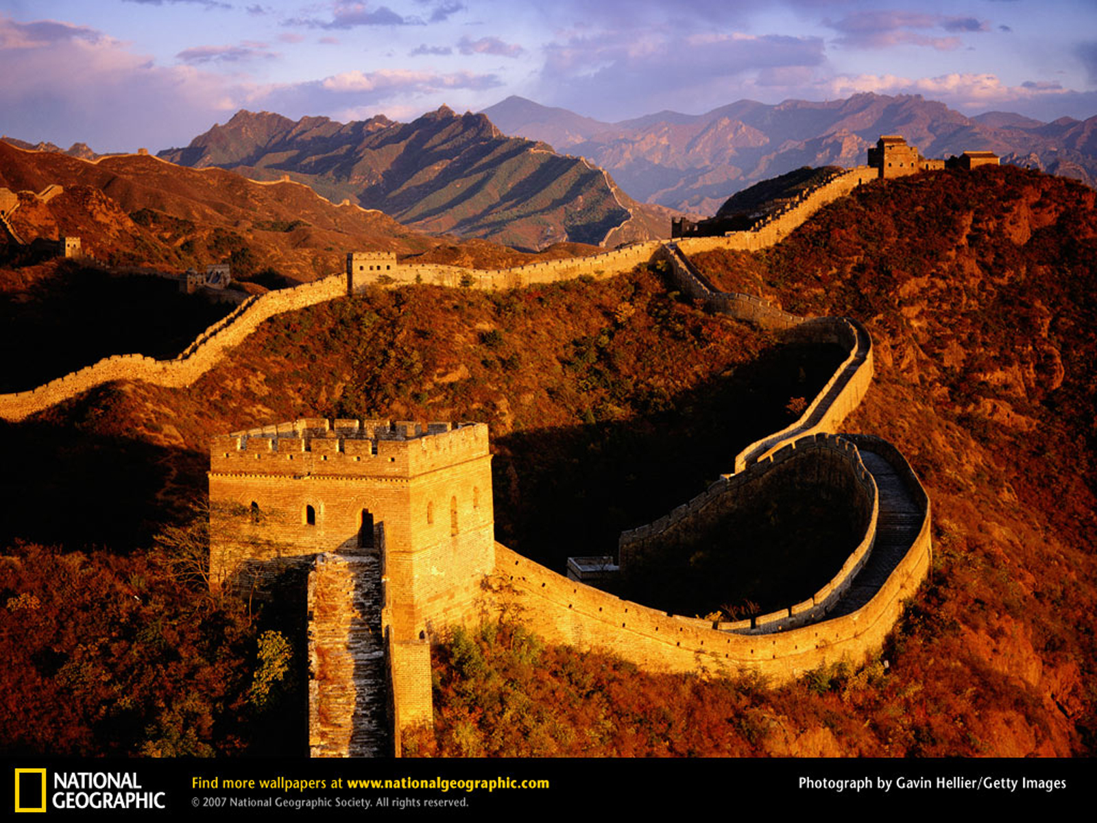 great wall Real advice for great wall car buyers including reviews, news, price, specifications, galleries and videos.