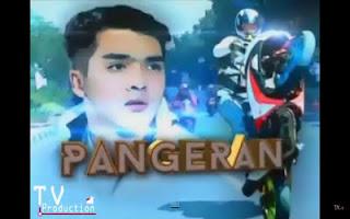 Sinopsis Sinetron Film Pangeran SCTV