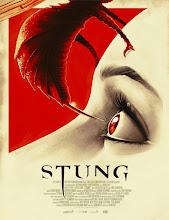 Stung (2015) [Vose]