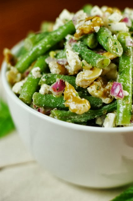 Green+Bean+and+Feta+Salad+6.JPG