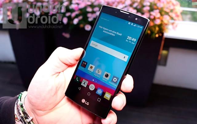 LG G4C Harga, Review, Spesifikasi, Video Indonesia Kaskus Lazada, Versi Mini Dari LG G4 RP 4.1jt Jutaan.