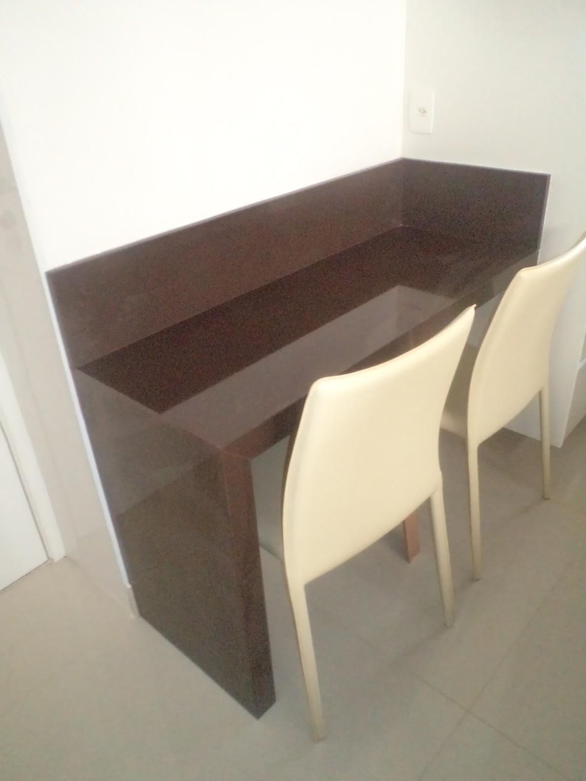Vânia Paulino : Cozinha Tons de Marrom ao Branco #867745 1200x1600 Bancada Banheiro Tok Stok