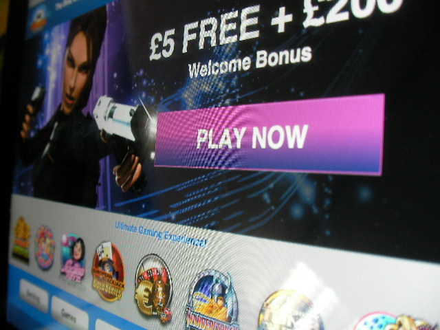 welcome play now page for ipad casino (all slots casino)